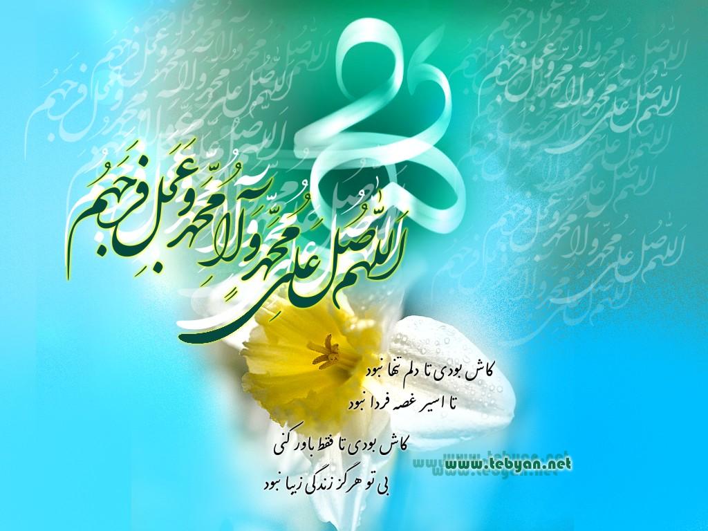 ۲۰۱۲۰۶۳۰۱۵۳۴۵۴۹۳۷_t-imamzaman09