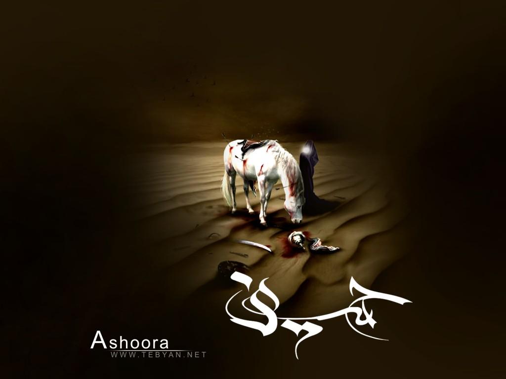 ۲۰۱۰۱۲۱۳۱۶۵۵۲۷۶۲_ashoora-89-main10