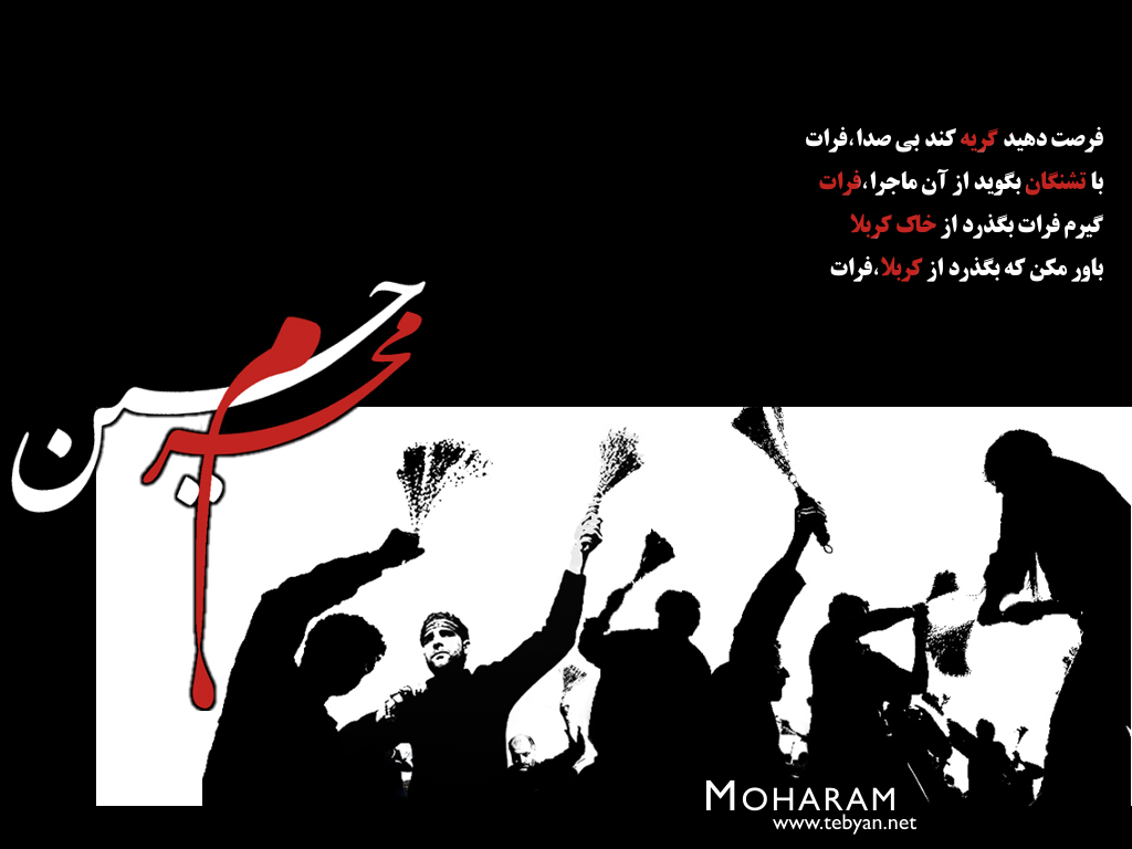 ۲۰۱۱۱۱۲۶۱۲۳۷۲۰۱۰_moharam-03
