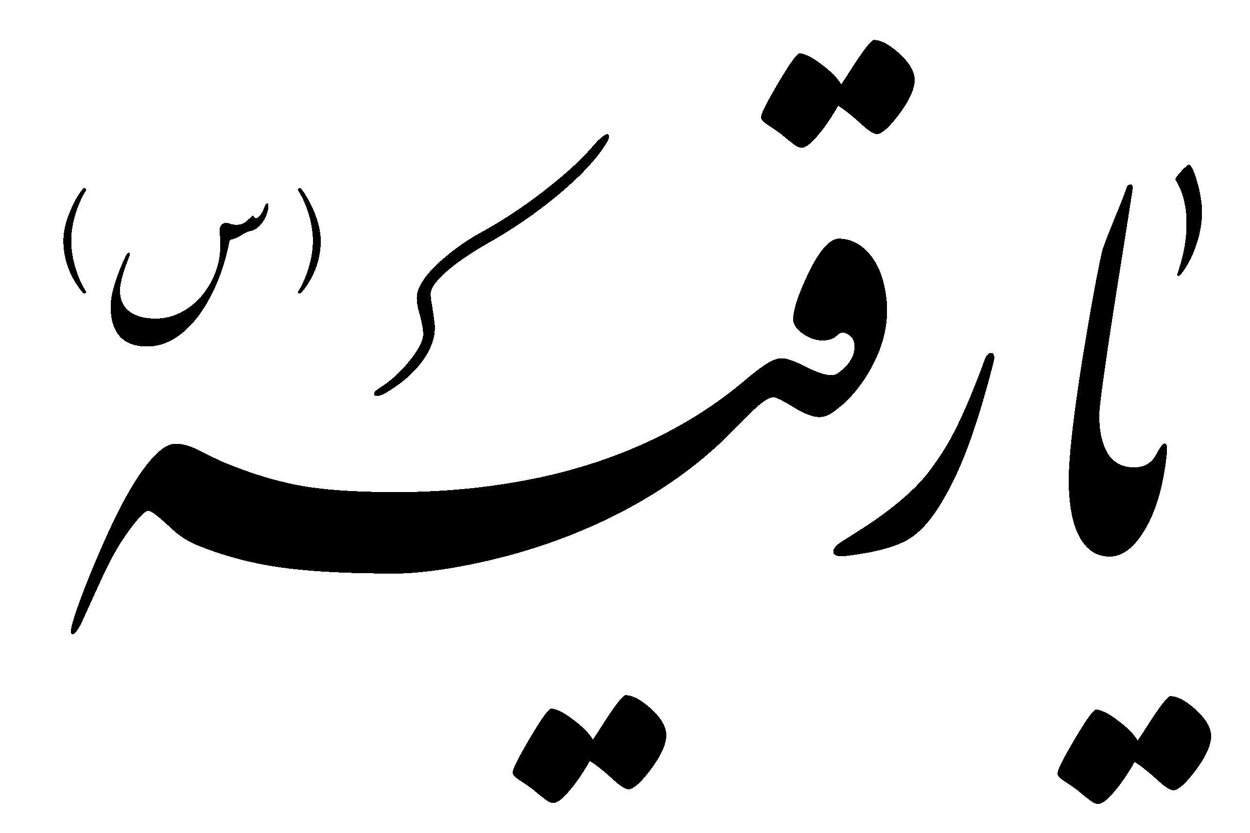 Khat-00156-yasinmedia.com