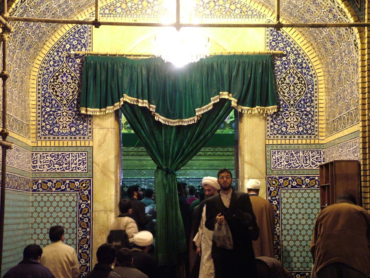 Masome_IslamicWallpaper.ir_09