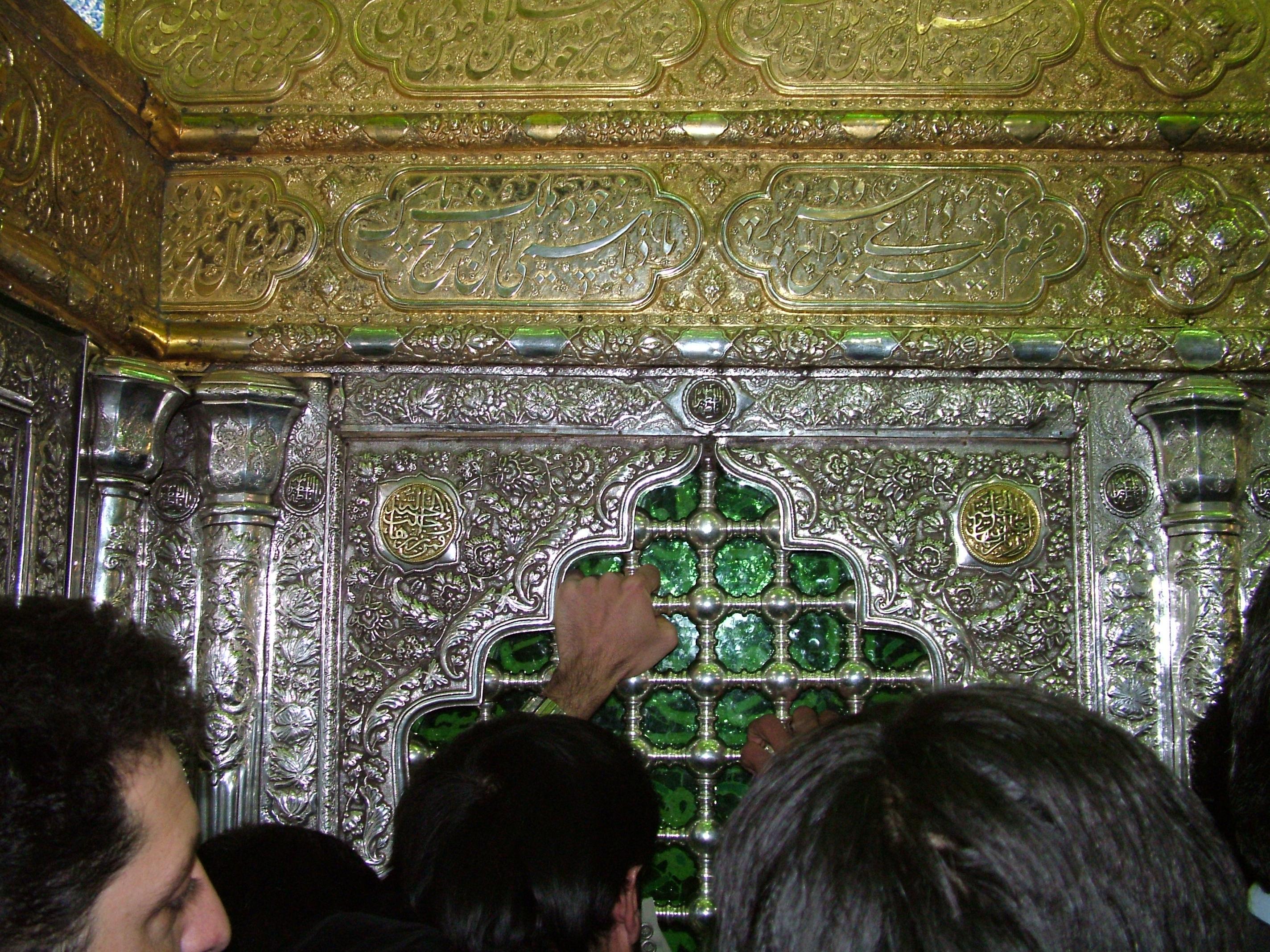 Masome_IslamicWallpaper.ir_20