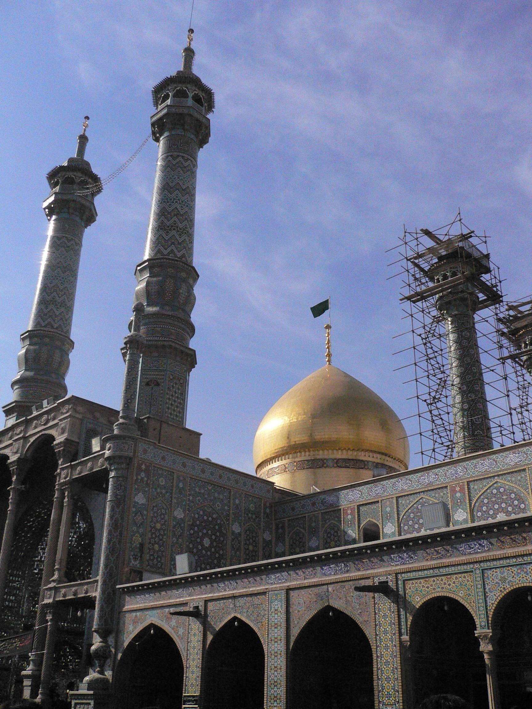 Masome_IslamicWallpaper.ir_45