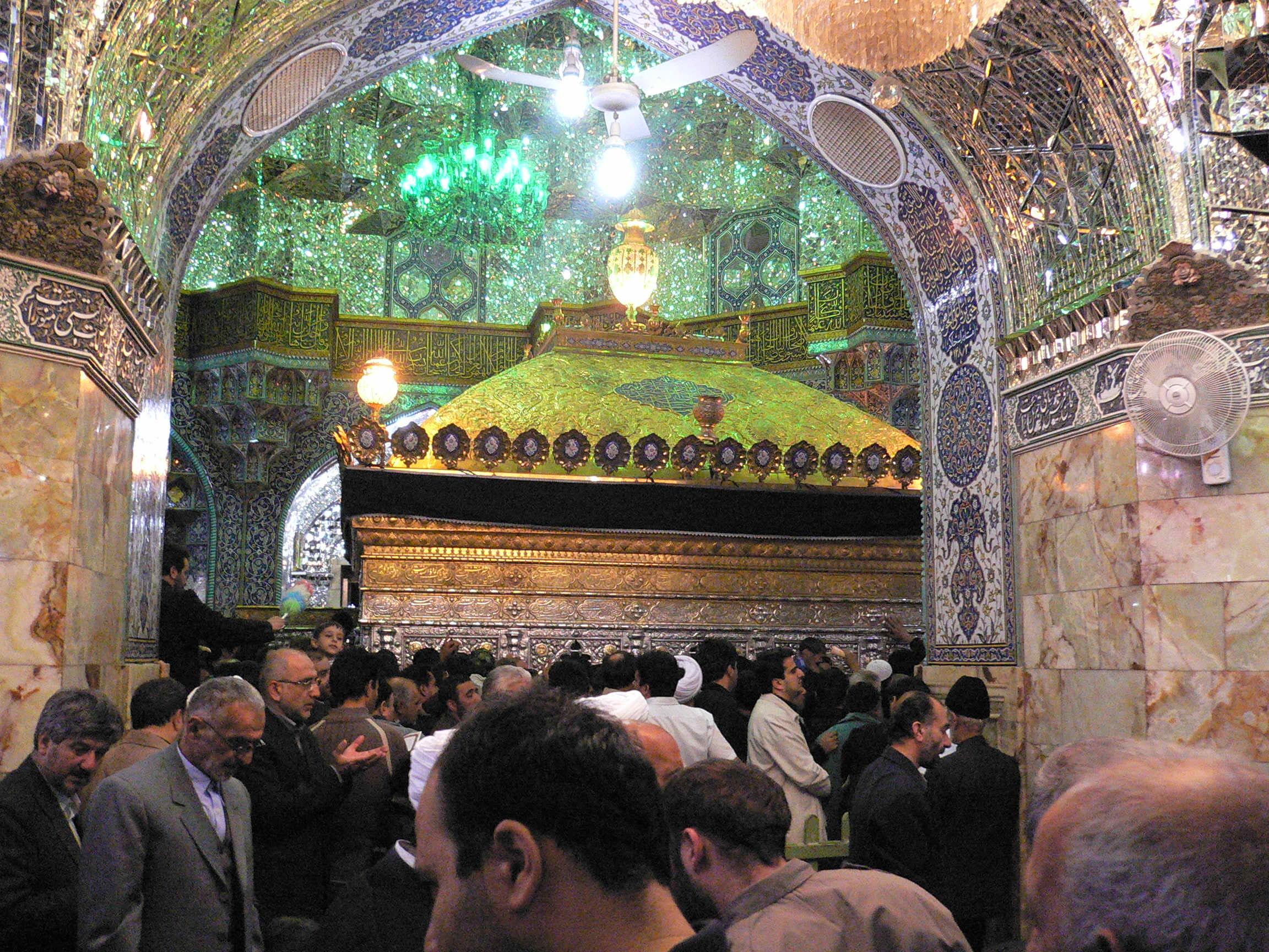 Masome_IslamicWallpaper.ir_54