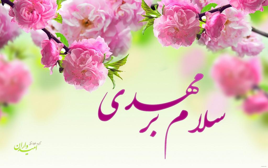 salam8