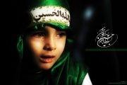تصاویر گرافیکی - شهادت امام حسین علیه السلام - بخش دوم