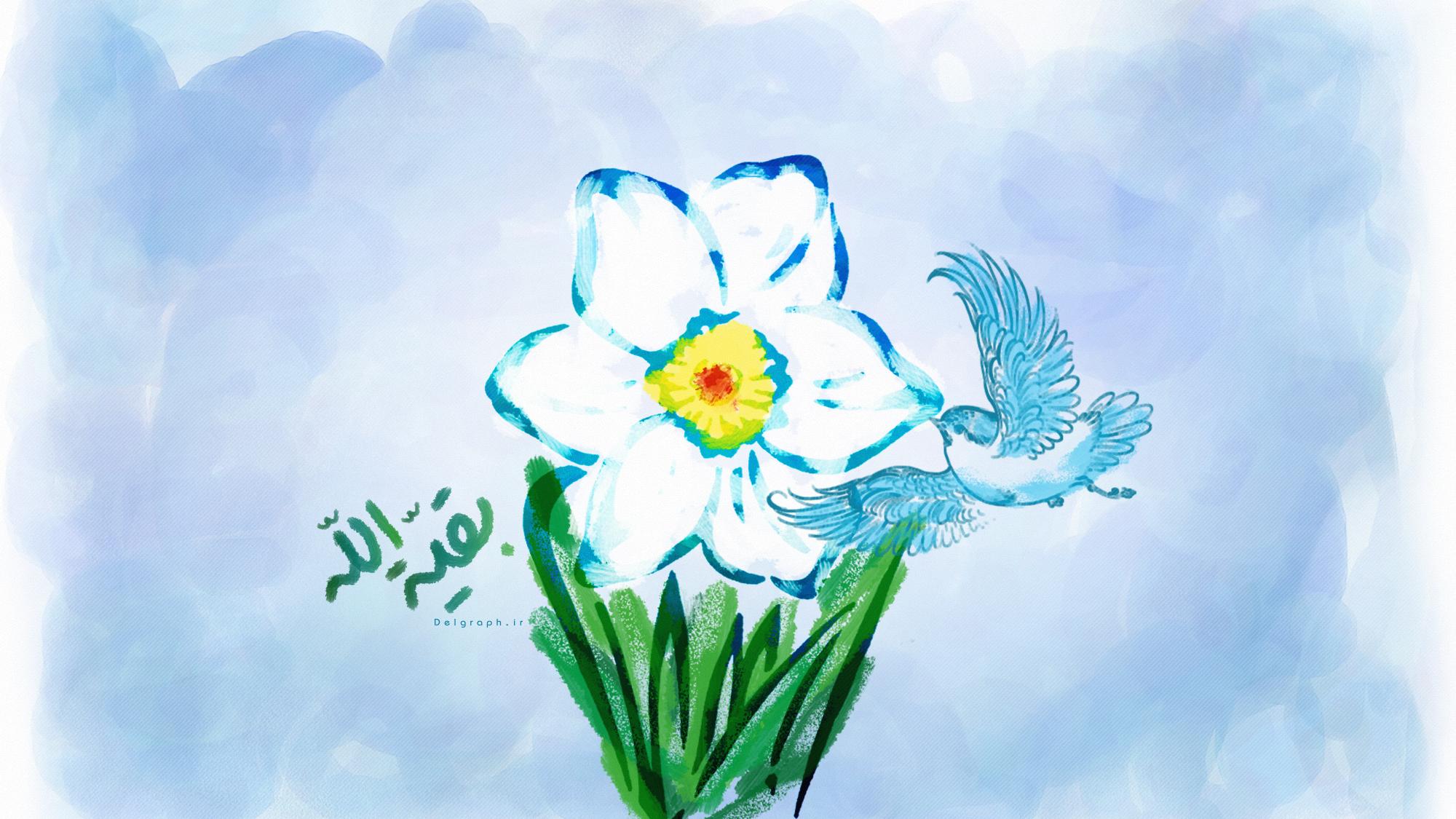 BaqiatAllah_Pic14.ir_