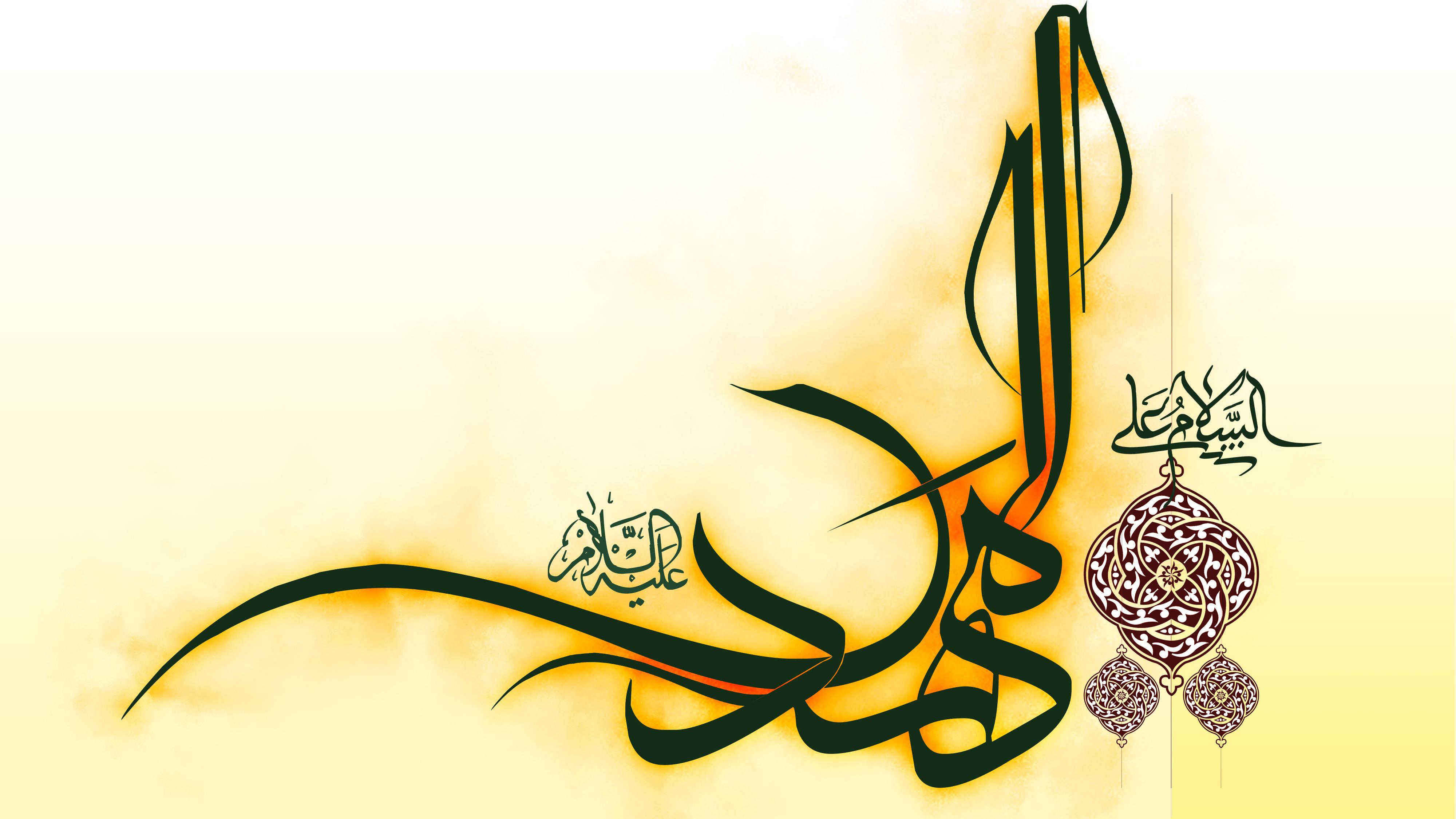 imam_mahdi_pbuh_by_ostadreza-2_www.yasinmedia.com