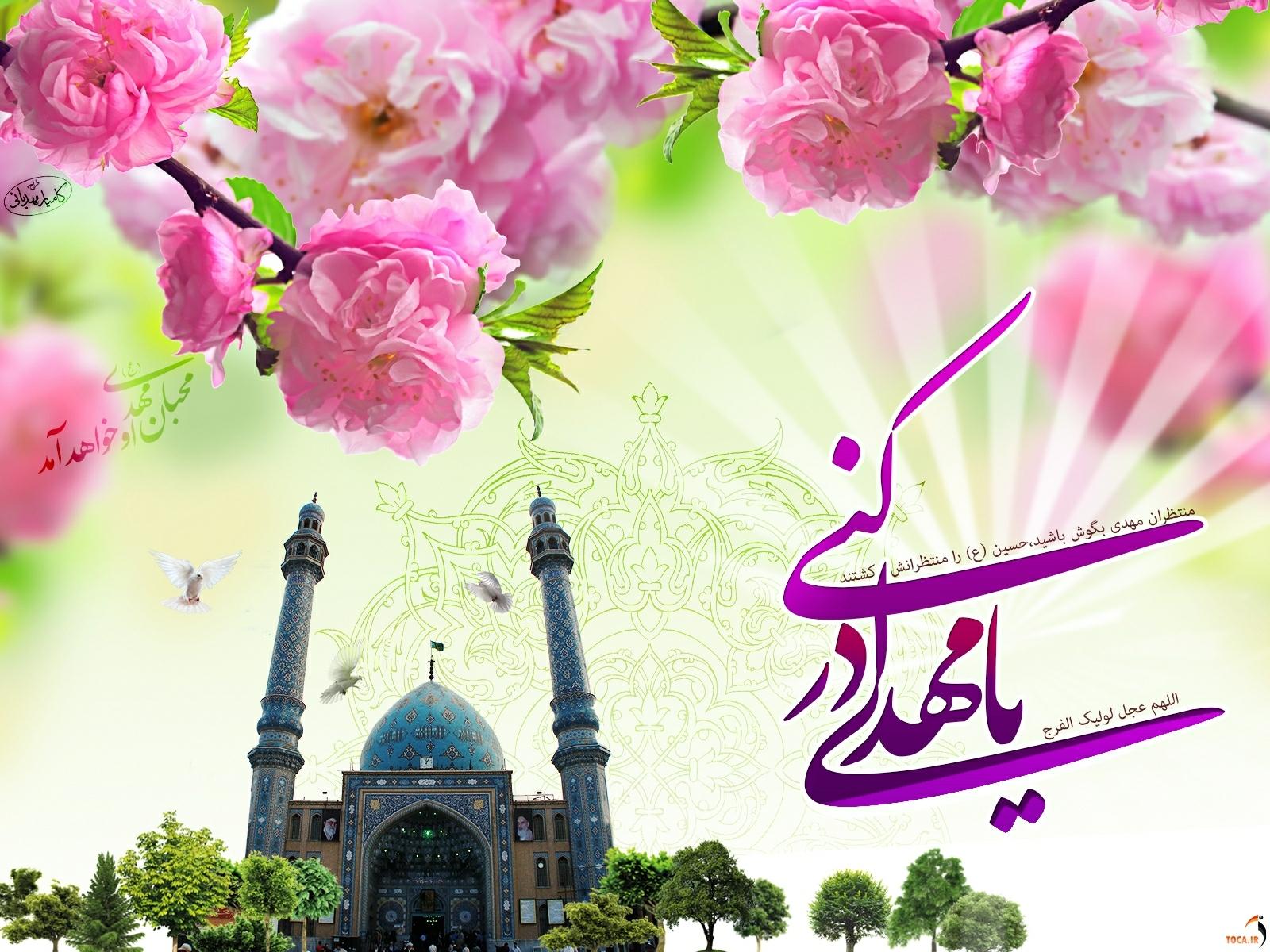 www-toca_-ir_1372053978__1200_1600