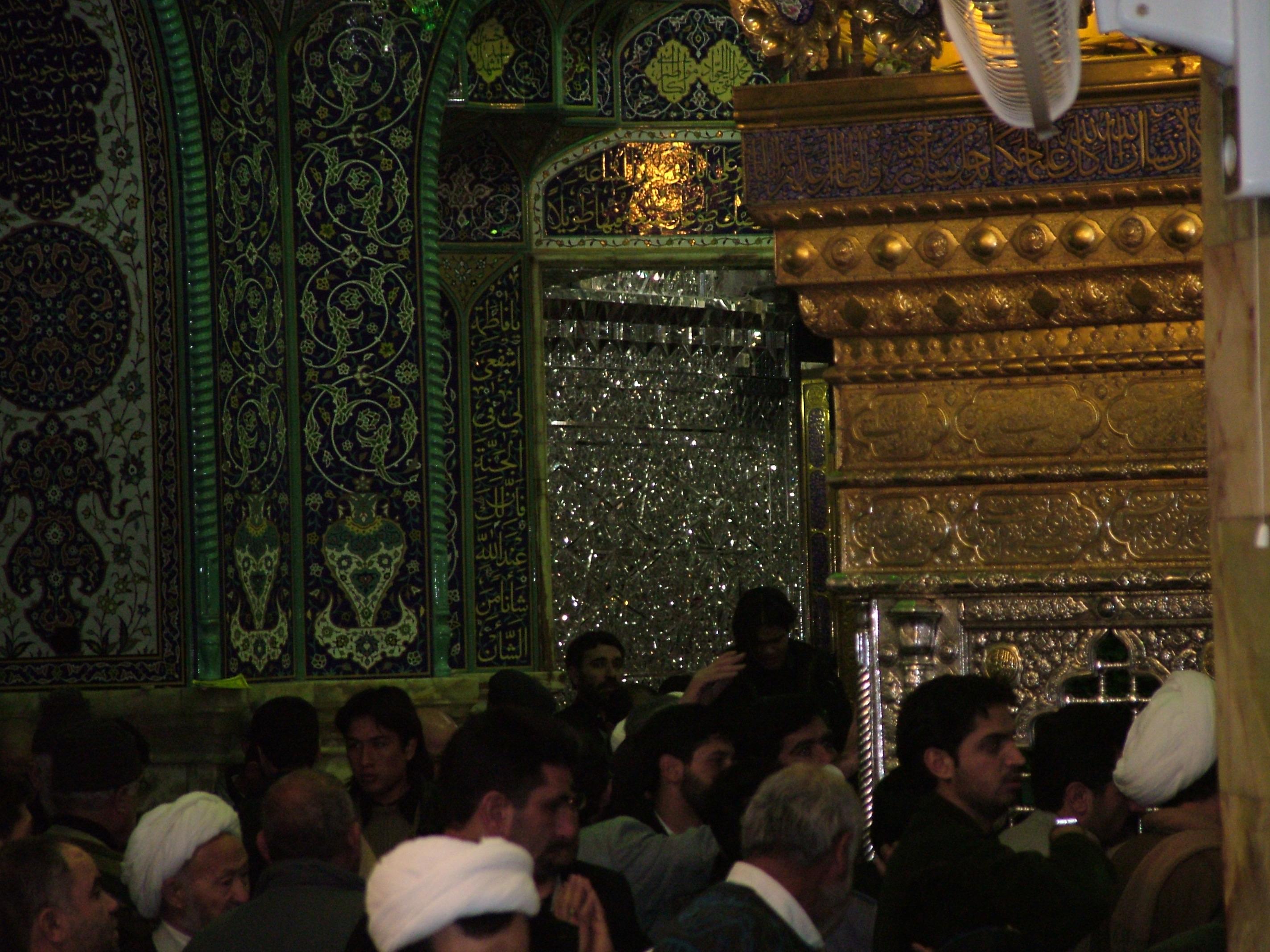 Masome_IslamicWallpaper.ir_19