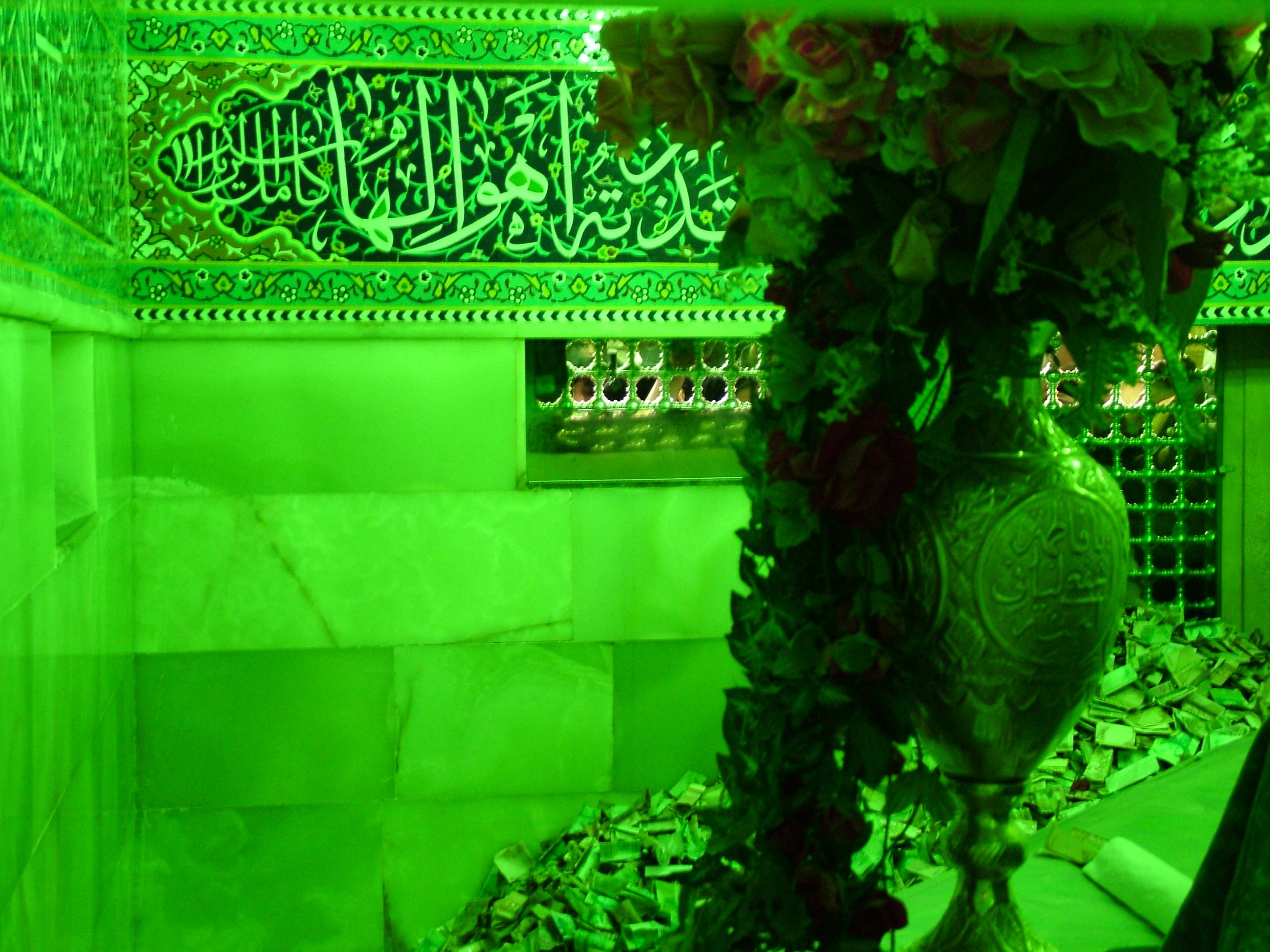 Masome_IslamicWallpaper.ir_21