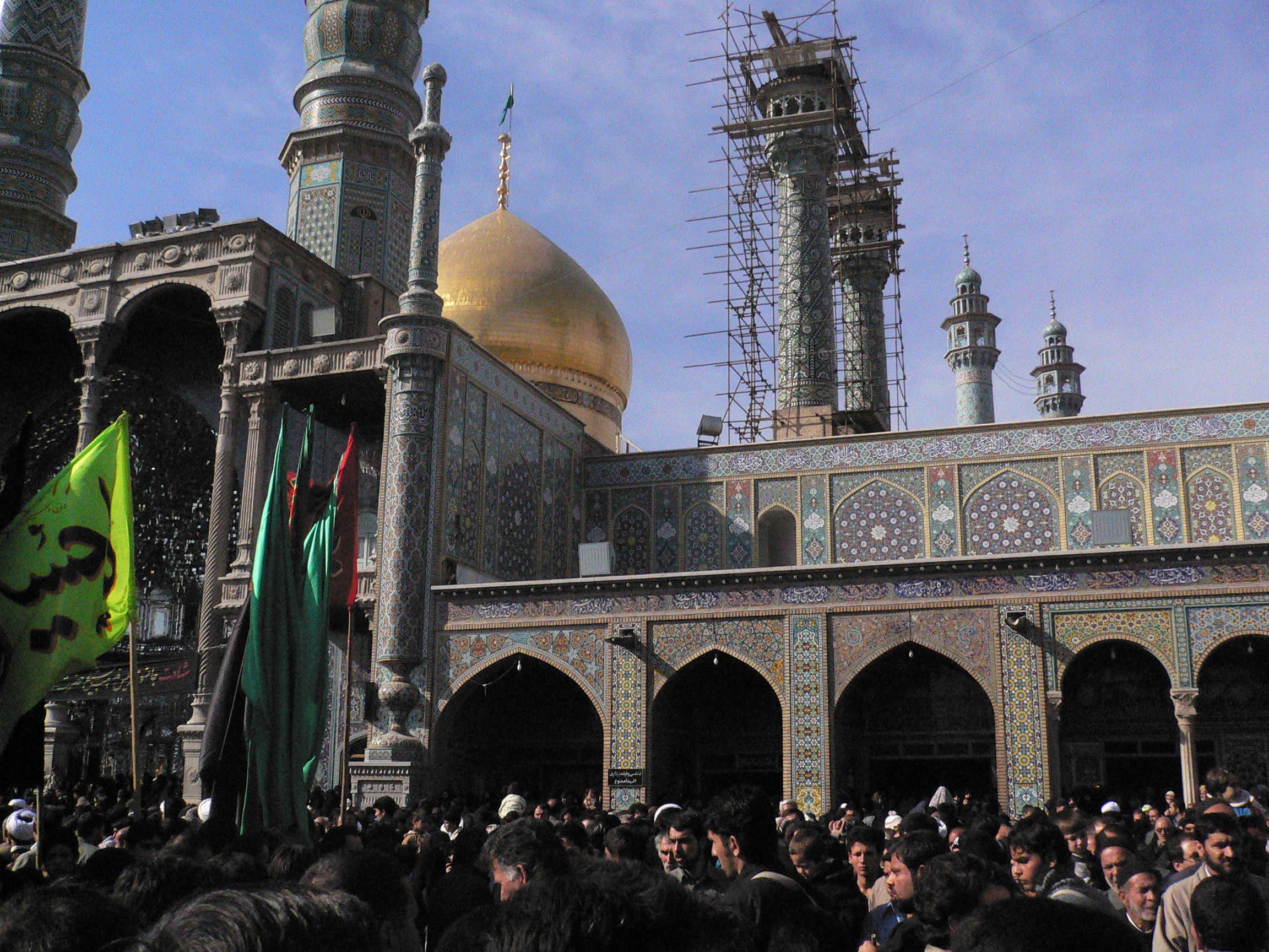 Masome_IslamicWallpaper.ir_42