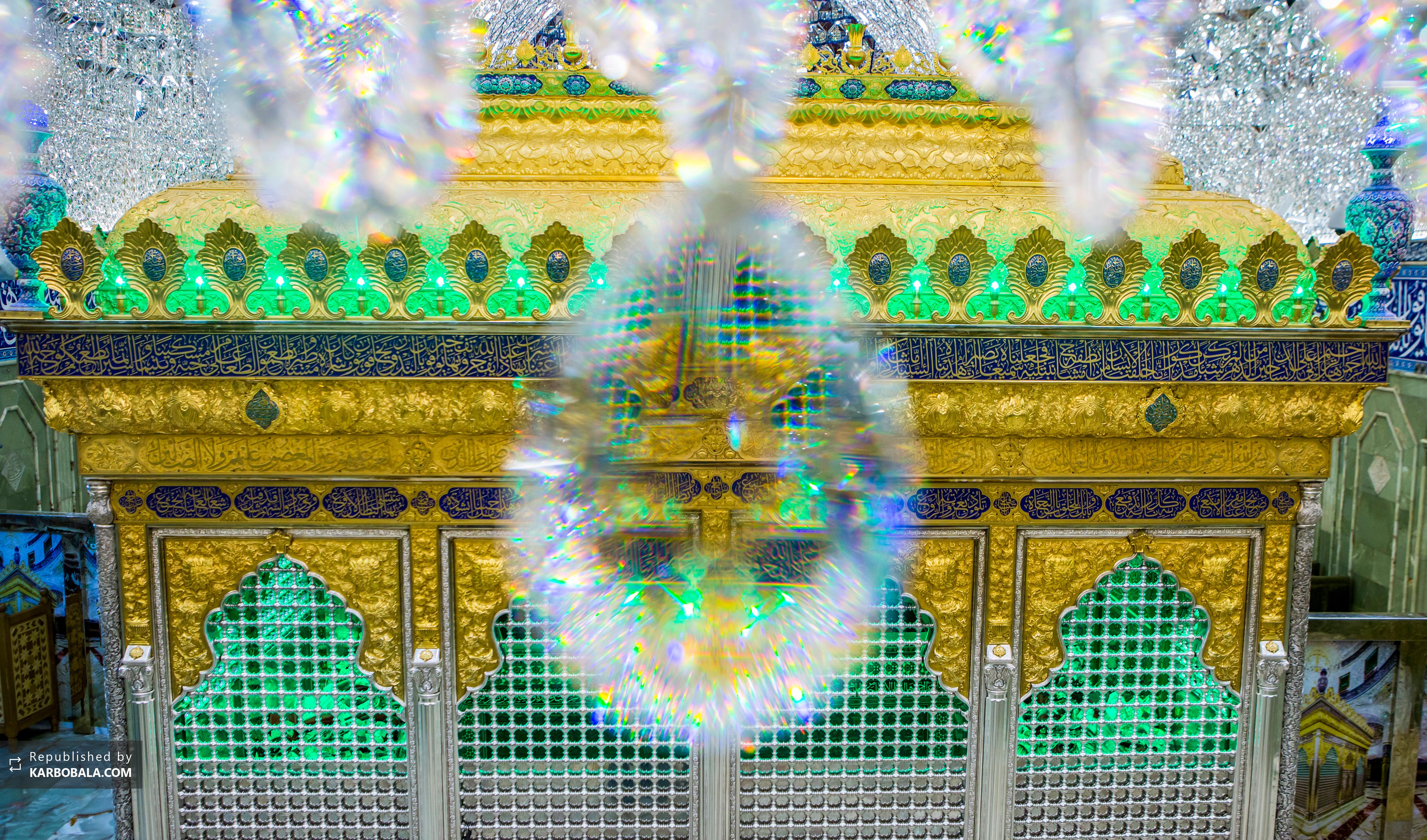 Hazrat_Abbas(1017)-Karbobala.com