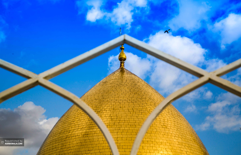 Hazrat_Abbas(1029)-Karbobala.com
