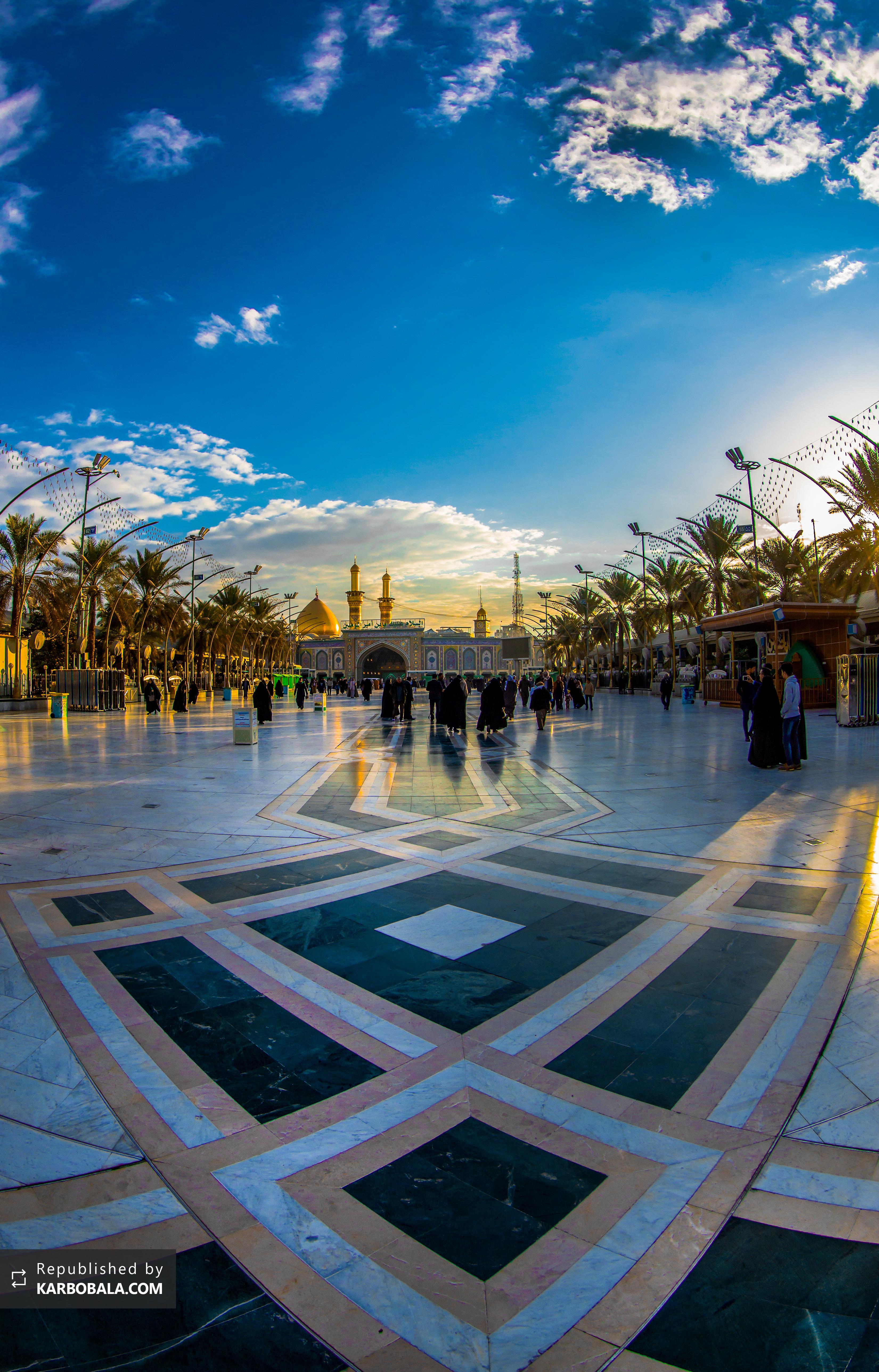 Hazrat_Abbas(1031)-Karbobala.com