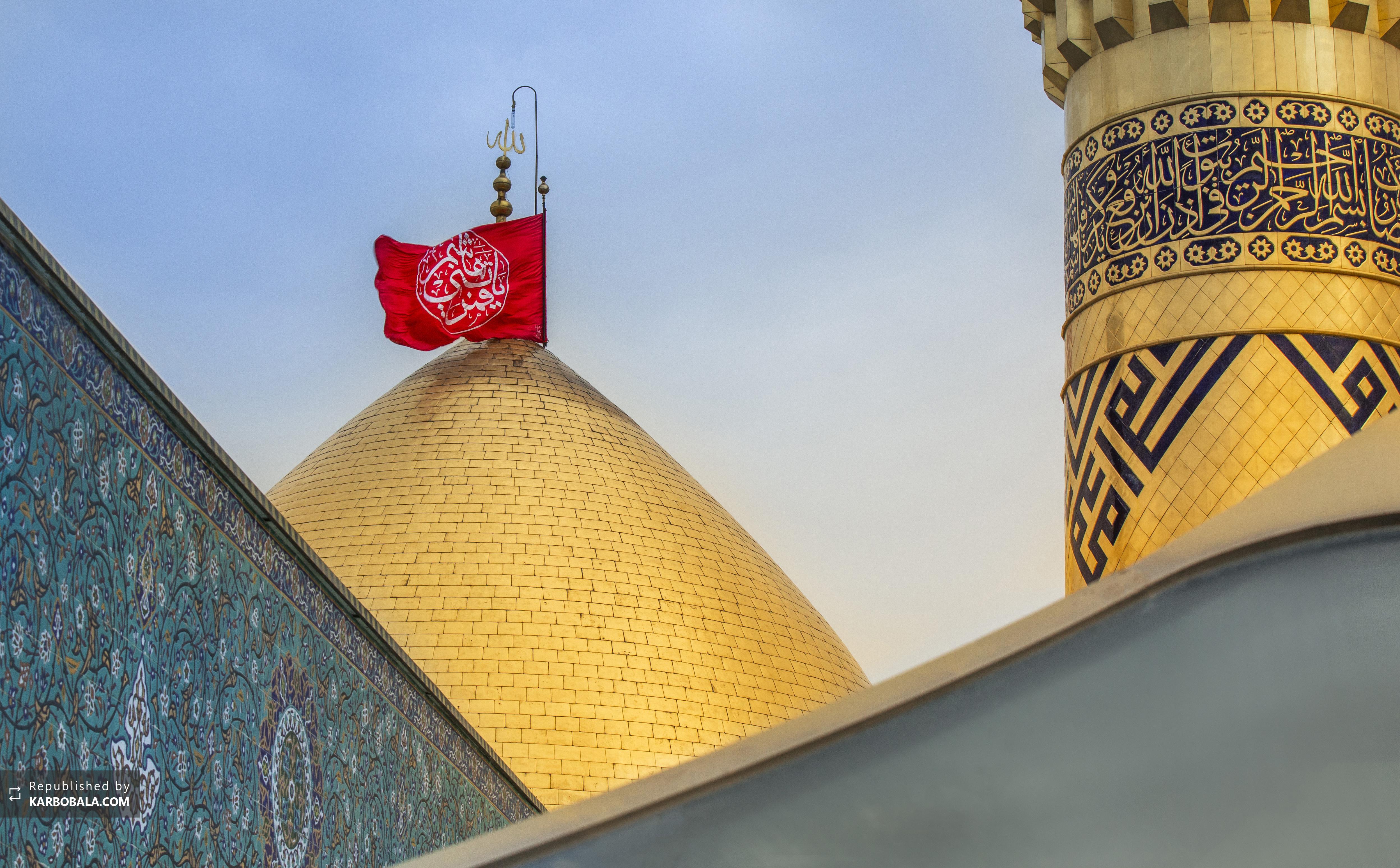 Hazrat_Abbas(1065)-Karbobala.com