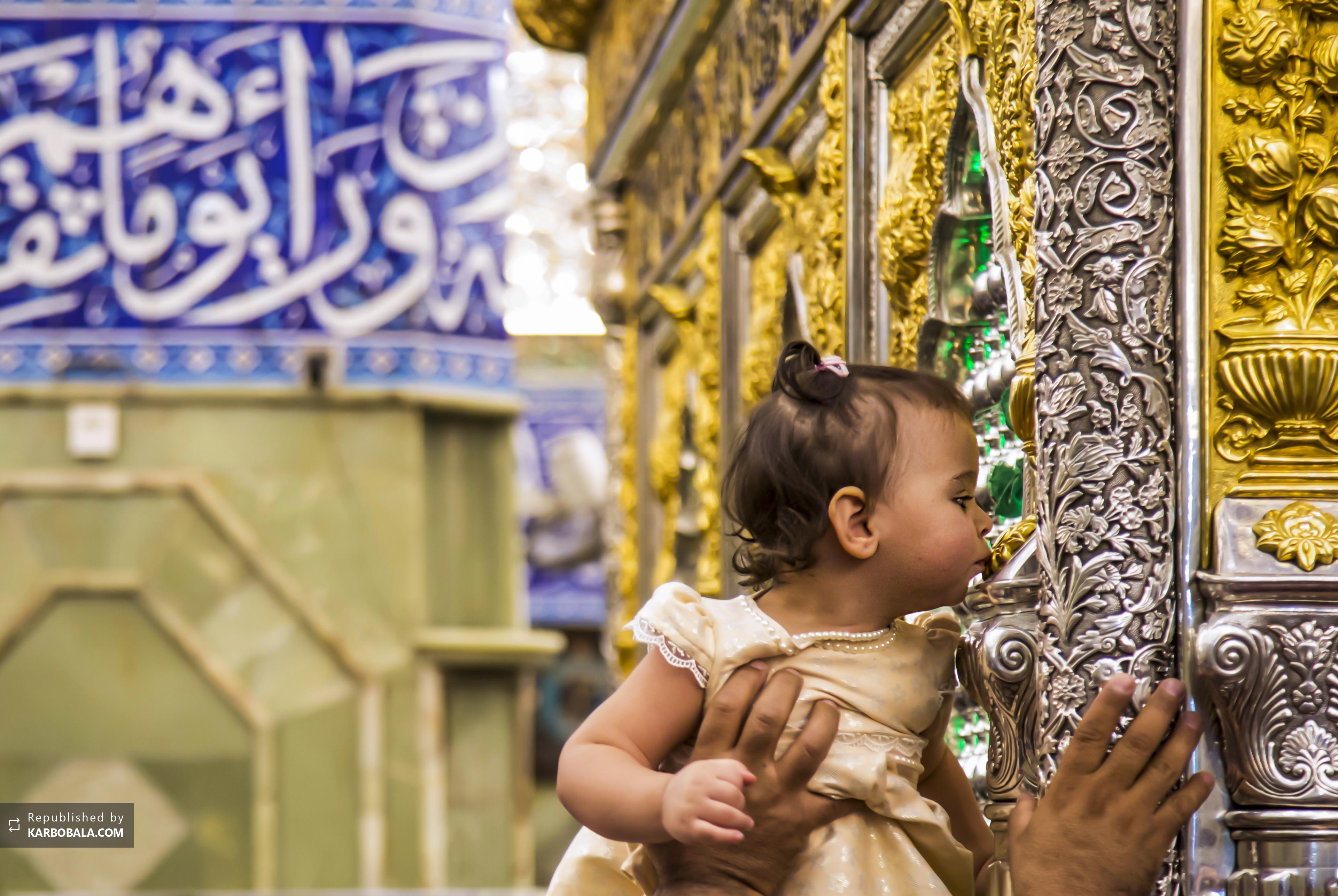 Hazrat_Abbas(1075)-Karbobala.com