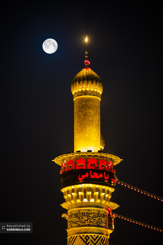 Hazrat_Abbas(1121)-Karbobala.com
