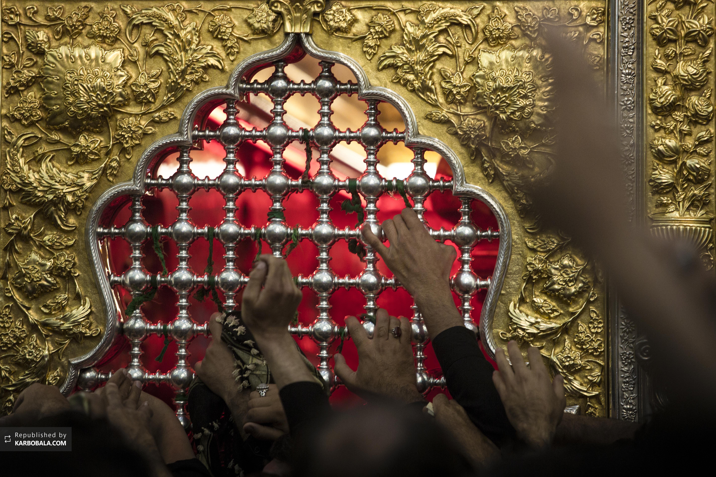 Hazrat_Abbas(1133)-Karbobala.com