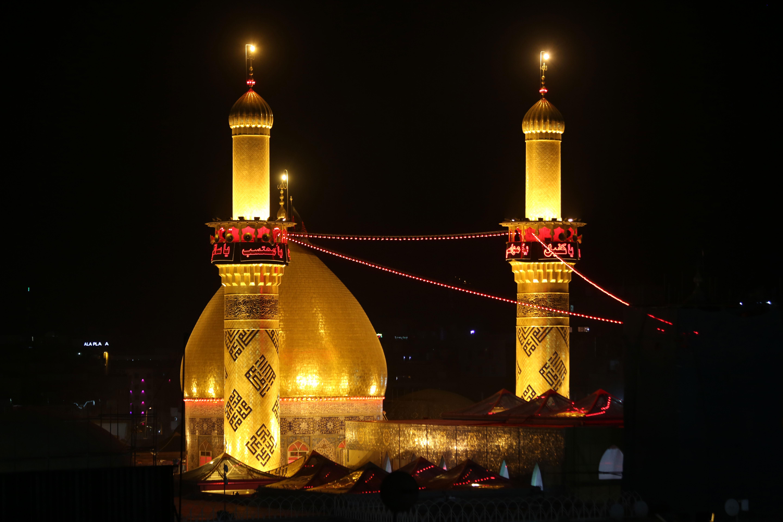 hazrat-abbas-www-asr-entezar-ir-20